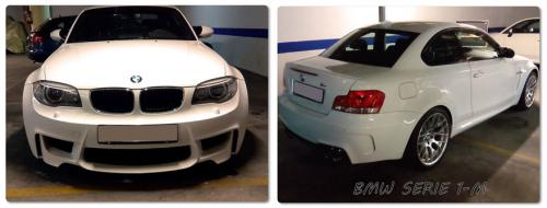 BMW-SERIE-1M-DETAILING-PULIDO-COCHE-MADRID-DEPORTIVO-ALTA-GAMA